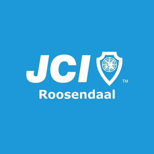 JCI-Roosendaal
