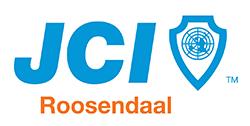 JCI Roosendaal